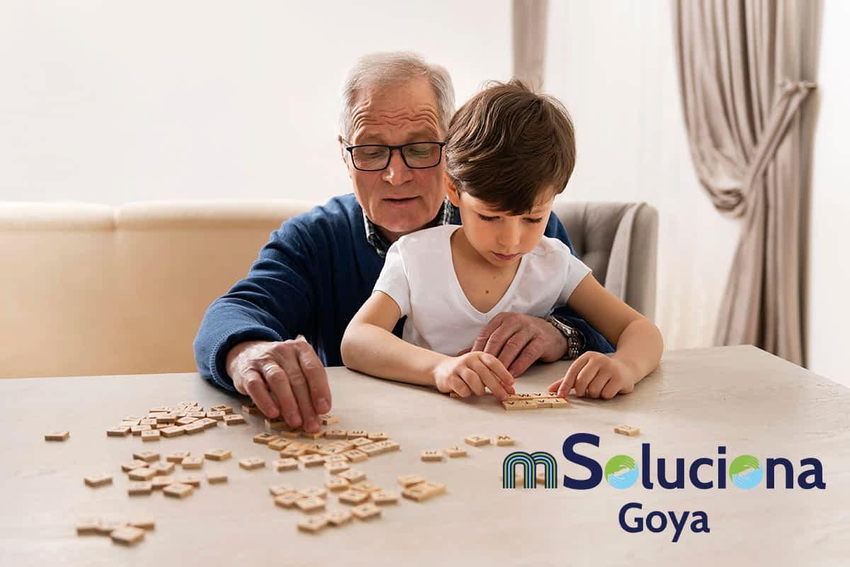 ayuda-domicilio-cuidado-mayores-psicomotricidad-madrid-mSoluciona-Goya