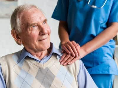 Diferencias entre demencia senil y delirium