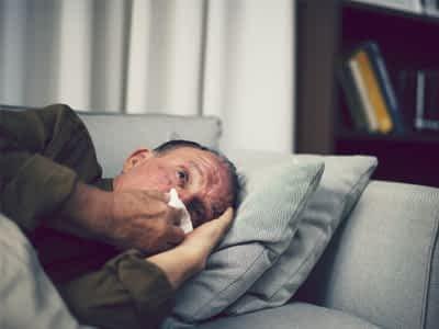 Diferencias entre alergia e intolerancia alimentaria