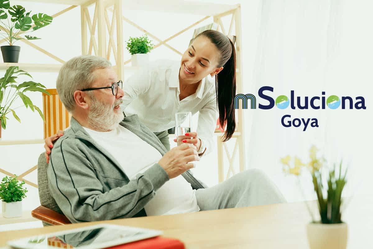 ayuda-domicilio-consejos-para-cuidado-mayores-madrid-mSoluciona-Goya