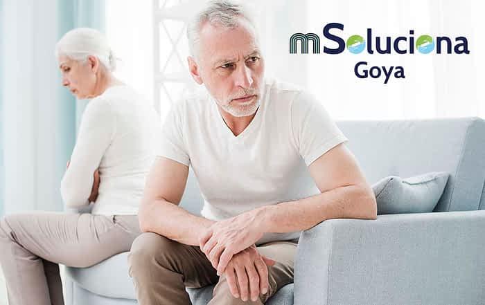 ayuda-domicilio-cuidado-mayores-madrid-mSoluciona-Goya