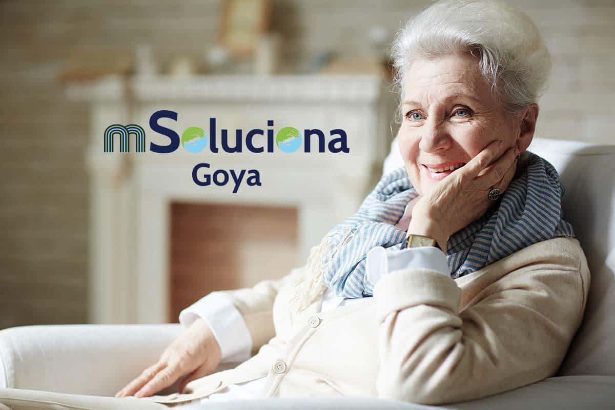 ayuda-domicilio-cuidado-mayores-madrid-msoluciona-goya-internas-hogar