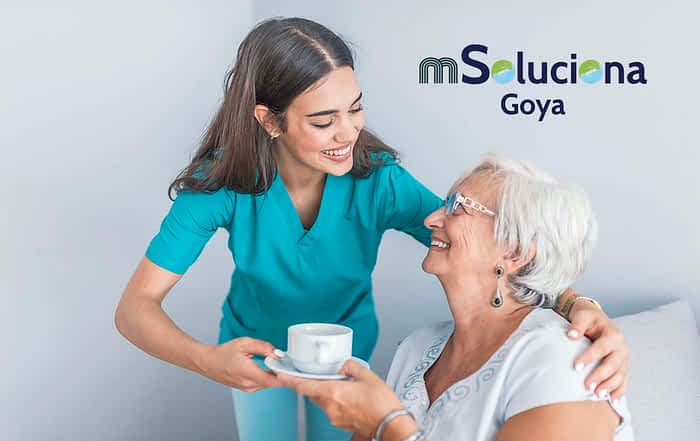 ayuda-domicilio-cuidado-mayores-madrid-msoluciona-goya-alzheiner