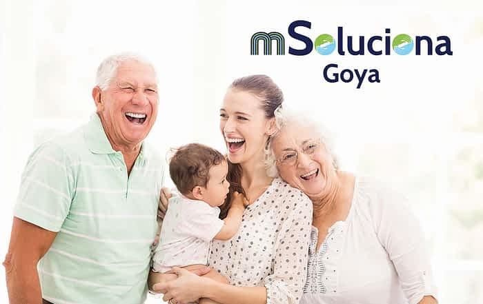 ayuda-domicilio-cuidado-mayores-madrid-msoluciona-goya-vejez-etapas