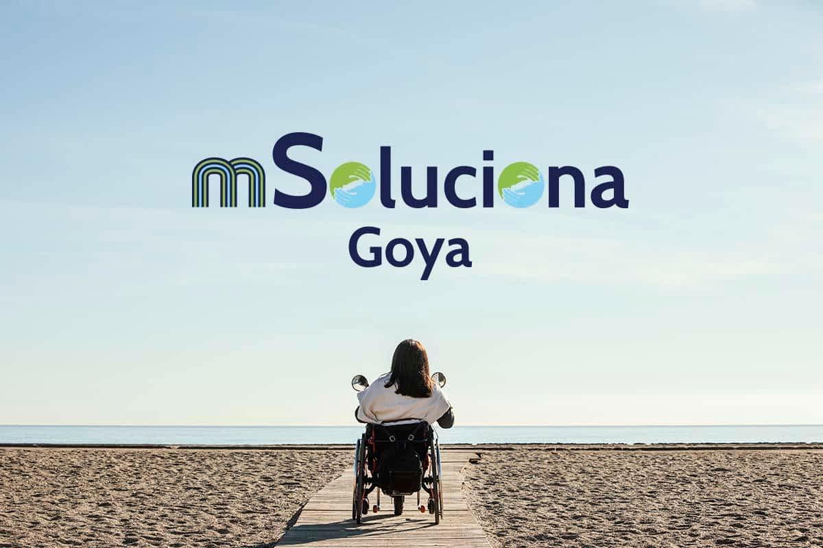 ayuda-domicilio-cuidadores-enfermos-ELA-Madrid
