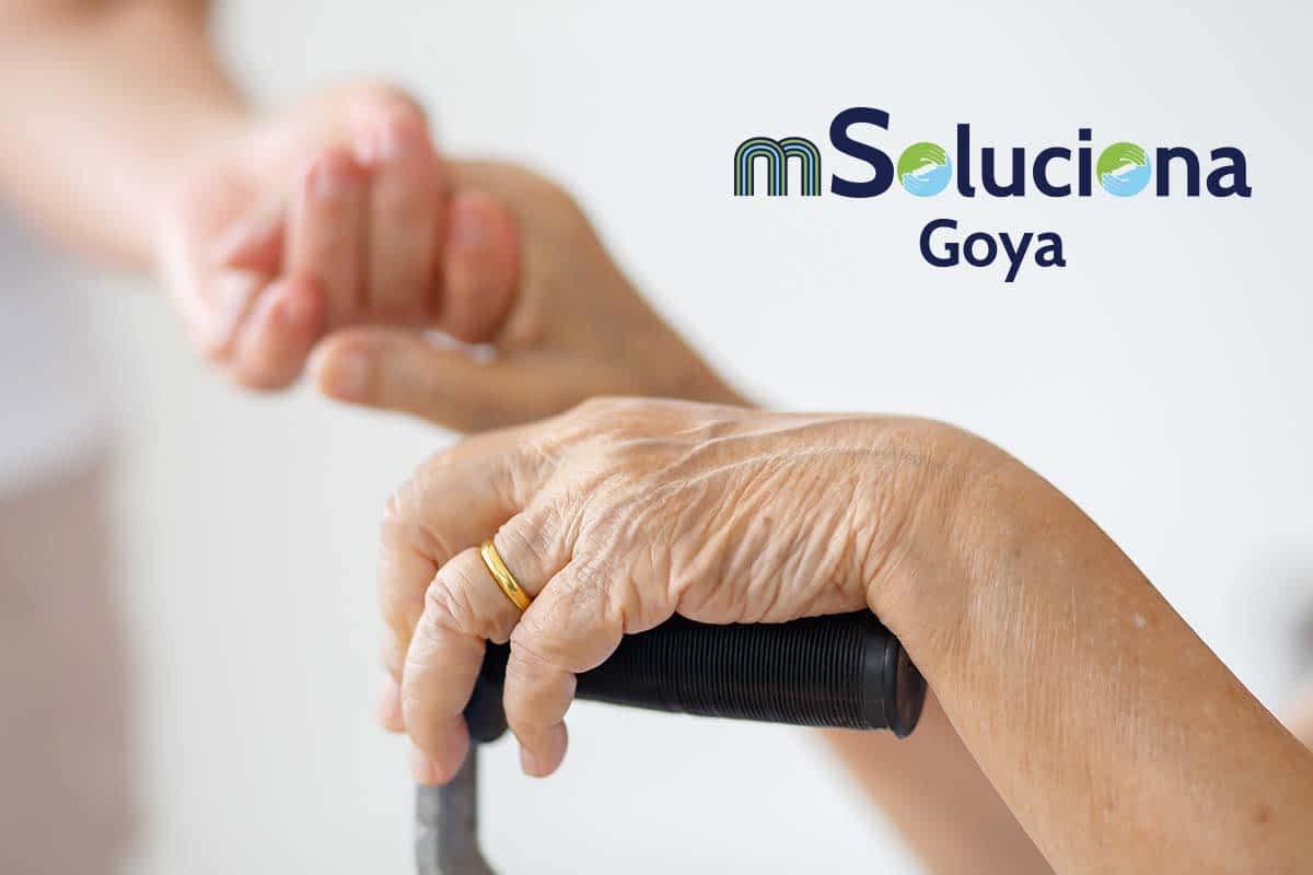 ayuda-domicilio-cuidado-mayores-madrid-msoluciona-goya-persona-impedida