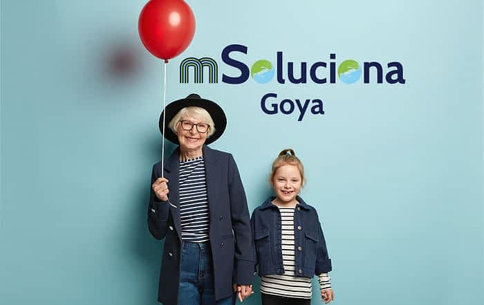 ayuda-domicilio-madrid-cuidado-mayores-familia-mSoluciona-Goya
