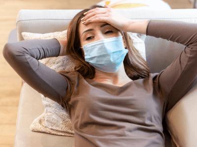 pacientes con coronavirus