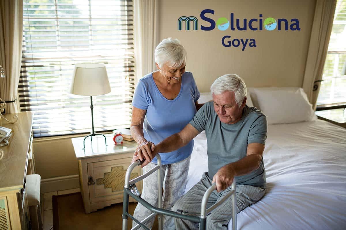 ayuda-domicilio-cuidado-mayores-madrid-mSoluciona-Goya-accidente-domestico